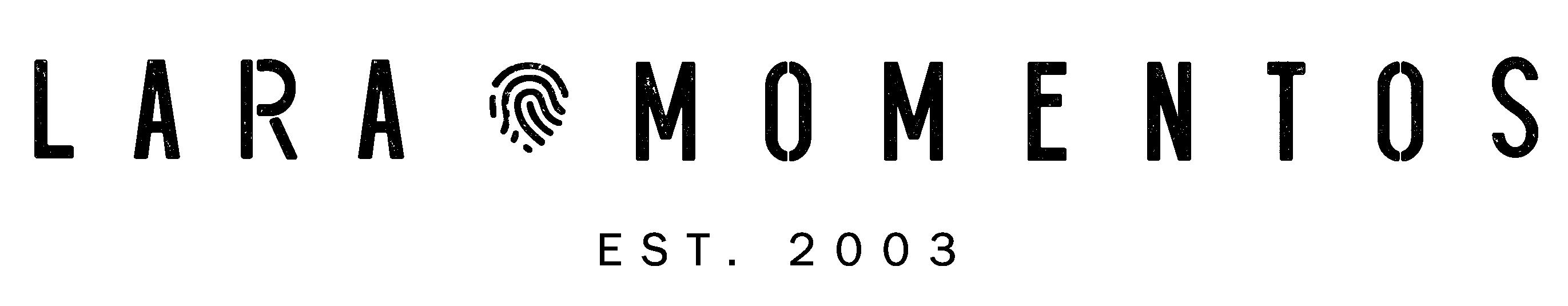 Laramomentos